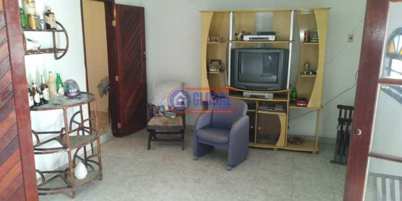 a569f4b9-4fcf-406f-94dd-43bab0 - Casa em Condomínio 2 quartos à venda Mumbuca, Maricá - R$ 160.000 - MACN20070 - 9