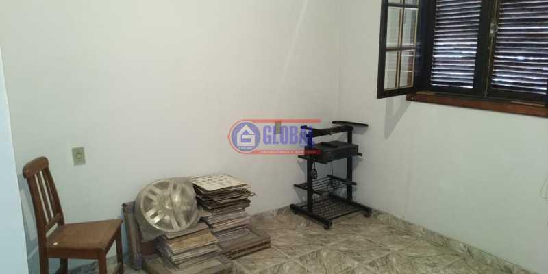 dcf6607b-8de9-4c49-a71a-151cb0 - Casa em Condomínio 2 quartos à venda Mumbuca, Maricá - R$ 160.000 - MACN20070 - 13
