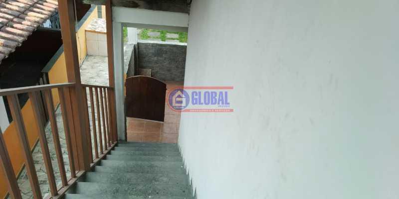 e12f9847-8f1e-445c-a14c-0ec9a4 - Casa em Condomínio 2 quartos à venda Mumbuca, Maricá - R$ 160.000 - MACN20070 - 15