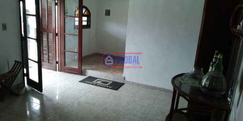 ea7a8e81-445c-4dba-b383-43567c - Casa em Condomínio 2 quartos à venda Mumbuca, Maricá - R$ 160.000 - MACN20070 - 10