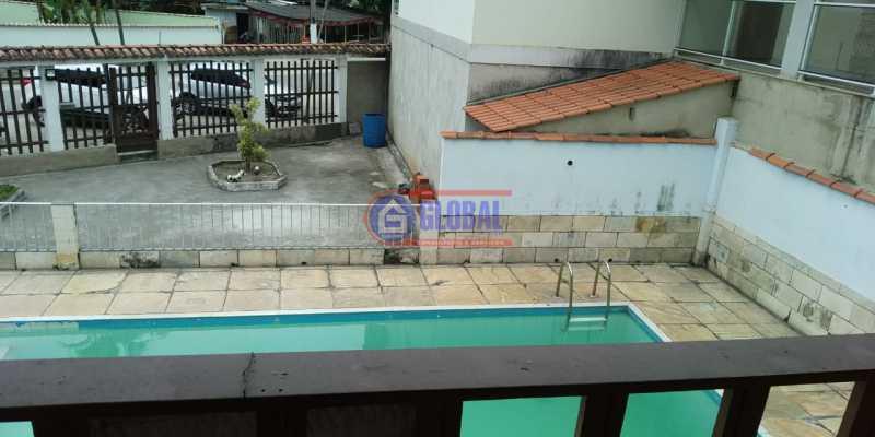 f103f1da-8e2a-441b-a5b8-be0cc1 - Casa em Condomínio 2 quartos à venda Mumbuca, Maricá - R$ 160.000 - MACN20070 - 17