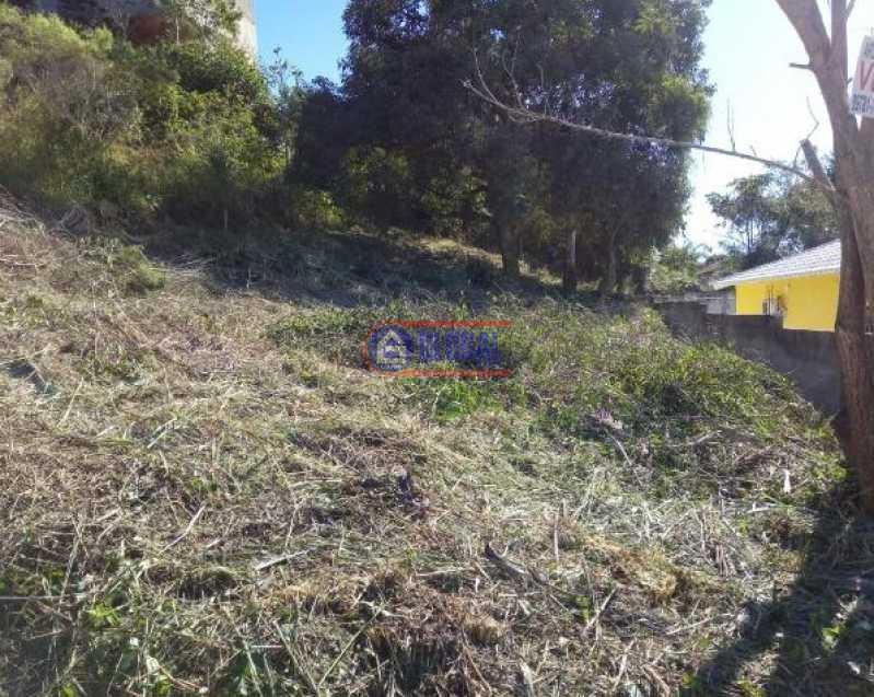 terreno alecrim - Terreno à venda Itapeba, Maricá - R$ 58.000 - MAUF00307 - 1