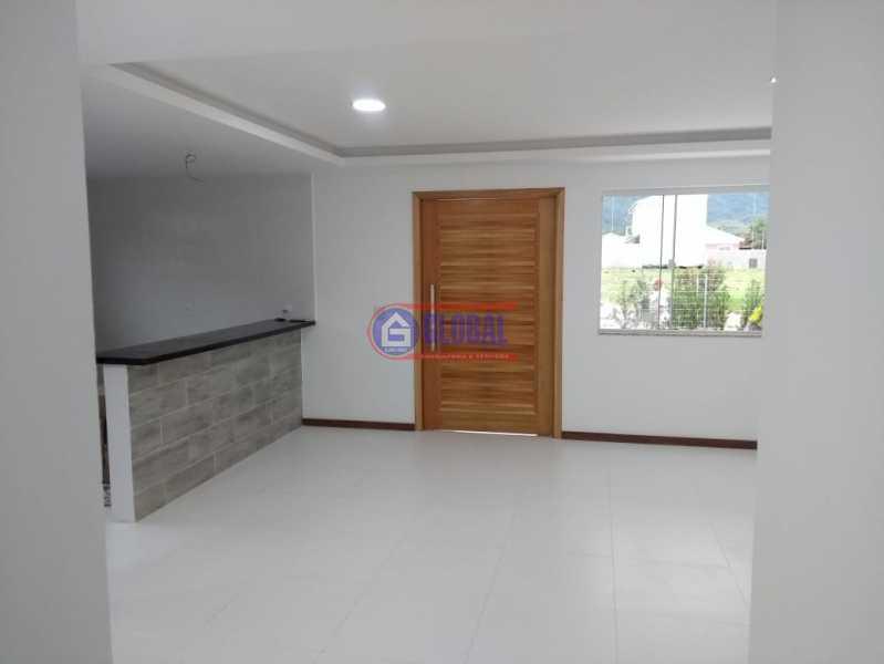0fe191b3-29c1-40c6-afda-6fabb1 - Casa em Condomínio 3 quartos à venda Pindobas, Maricá - R$ 395.000 - MACN30107 - 5