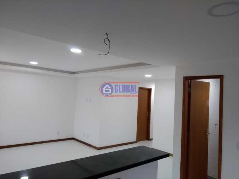01ff016c-3259-43a1-87c8-fa7697 - Casa em Condomínio 3 quartos à venda Pindobas, Maricá - R$ 395.000 - MACN30107 - 6