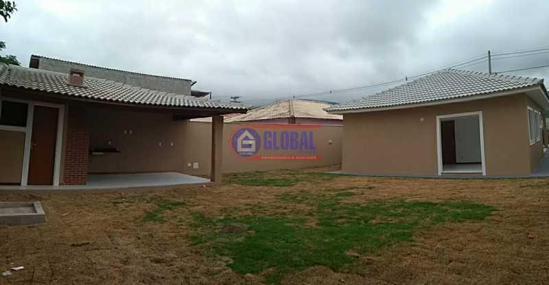 a0e207c0-1d70-48e1-b736-eab9ff - Casa em Condomínio 3 quartos à venda Pindobas, Maricá - R$ 395.000 - MACN30107 - 13