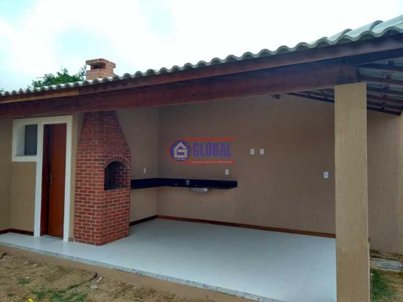 d03dca8d-bf0e-48bd-97fb-f6062c - Casa em Condomínio 3 quartos à venda Pindobas, Maricá - R$ 395.000 - MACN30107 - 12