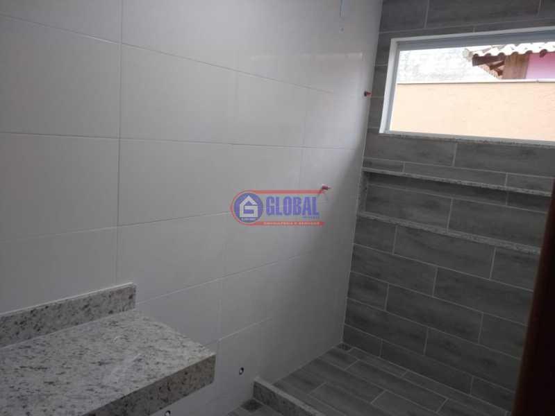ddad0318-607e-462c-ac77-b897a2 - Casa em Condomínio 3 quartos à venda Pindobas, Maricá - R$ 395.000 - MACN30107 - 9