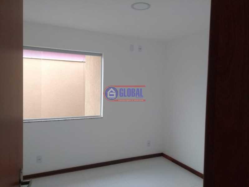 f0dfa985-5545-4529-ba7a-9b3edc - Casa em Condomínio 3 quartos à venda Pindobas, Maricá - R$ 395.000 - MACN30107 - 8
