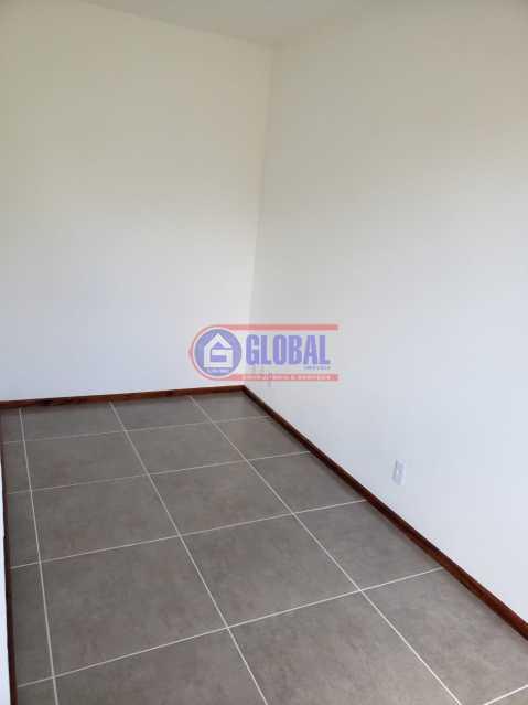7d5f053a-ead7-4066-9ac0-7536e5 - Casa em Condomínio 2 quartos à venda Jardim Atlântico Oeste (Itaipuaçu), Maricá - R$ 245.000 - MACN20072 - 17