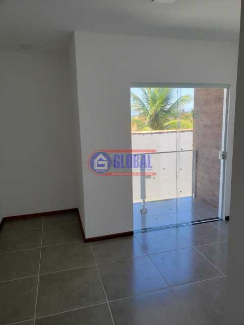 e5b94721-db13-4338-923c-7032bc - Casa em Condomínio 2 quartos à venda Jardim Atlântico Oeste (Itaipuaçu), Maricá - R$ 245.000 - MACN20072 - 16