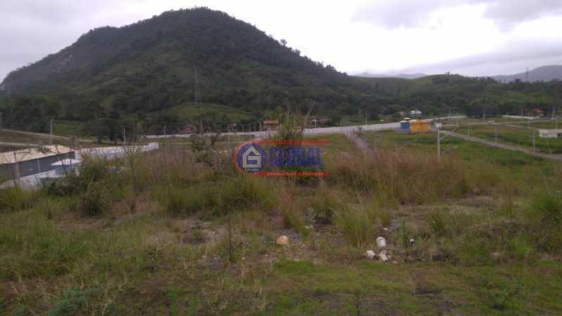 Lote - Terreno Unifamiliar à venda Pindobas, Maricá - R$ 71.000 - MAUF00311 - 3