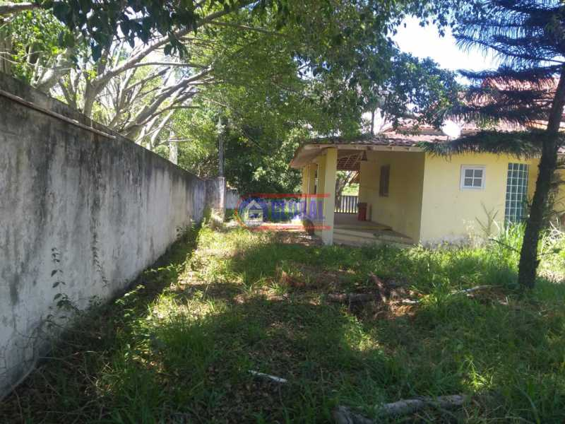 8dceb9b8-7903-4731-96f8-97c0ca - Terreno Multifamiliar à venda Pindobas, Maricá - R$ 850.000 - MAMF00066 - 9