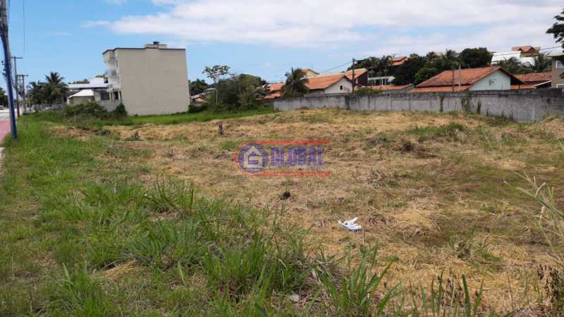 b40f8166-479d-4f54-9ed3-acad7b - Terreno 512m² à venda Flamengo, Maricá - R$ 195.000 - MAMF00067 - 4
