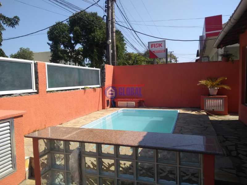 0da0c806-ed27-47d9-ab35-7463cf - Casa 5 quartos à venda Centro, Maricá - R$ 580.000 - MACA50027 - 4