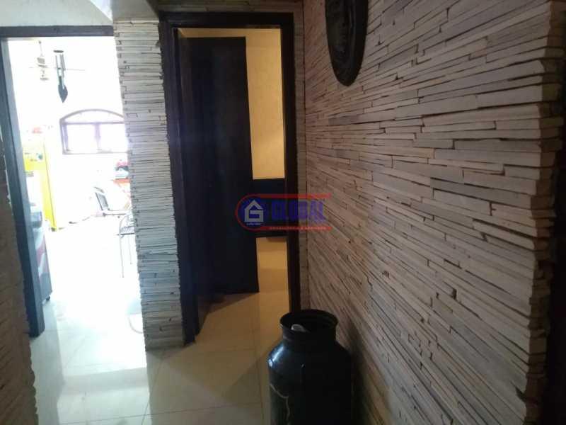 0ecff243-968a-46ec-b7f3-c686e0 - Casa 5 quartos à venda Centro, Maricá - R$ 580.000 - MACA50027 - 9