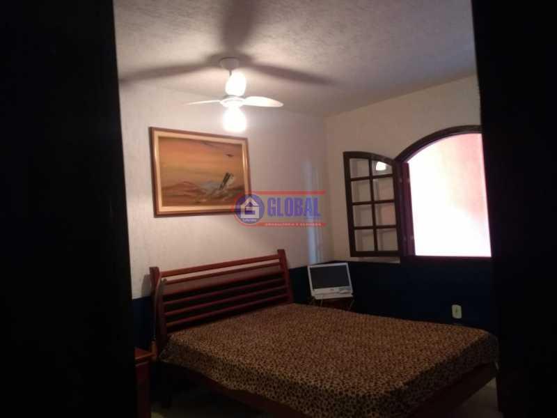 6a83b63a-2d47-4330-9695-6833f7 - Casa 5 quartos à venda Centro, Maricá - R$ 580.000 - MACA50027 - 15