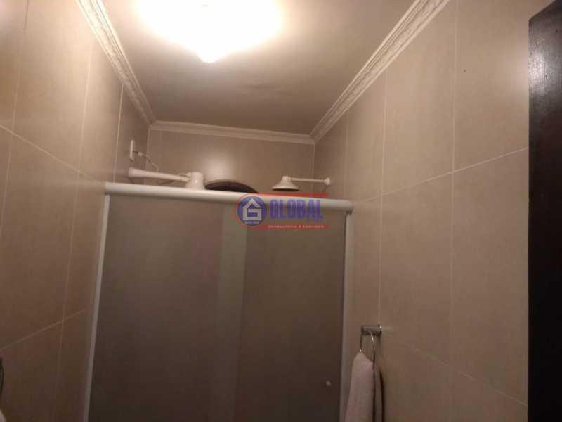 6aece1d3-006c-49d3-9b3d-e827b6 - Casa 5 quartos à venda Centro, Maricá - R$ 580.000 - MACA50027 - 11