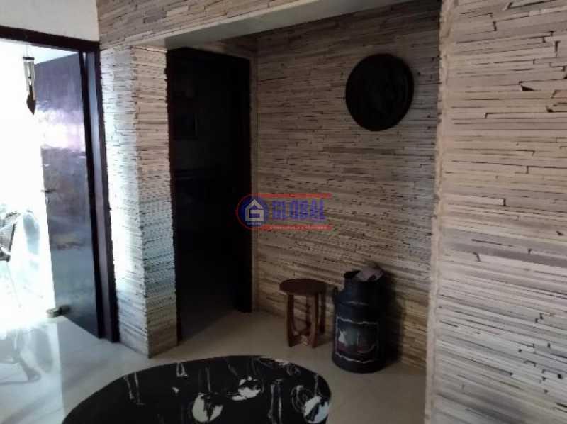 6aece1d3-006c-49d3-9b3d-e827b6 - Casa 5 quartos à venda Centro, Maricá - R$ 580.000 - MACA50027 - 8