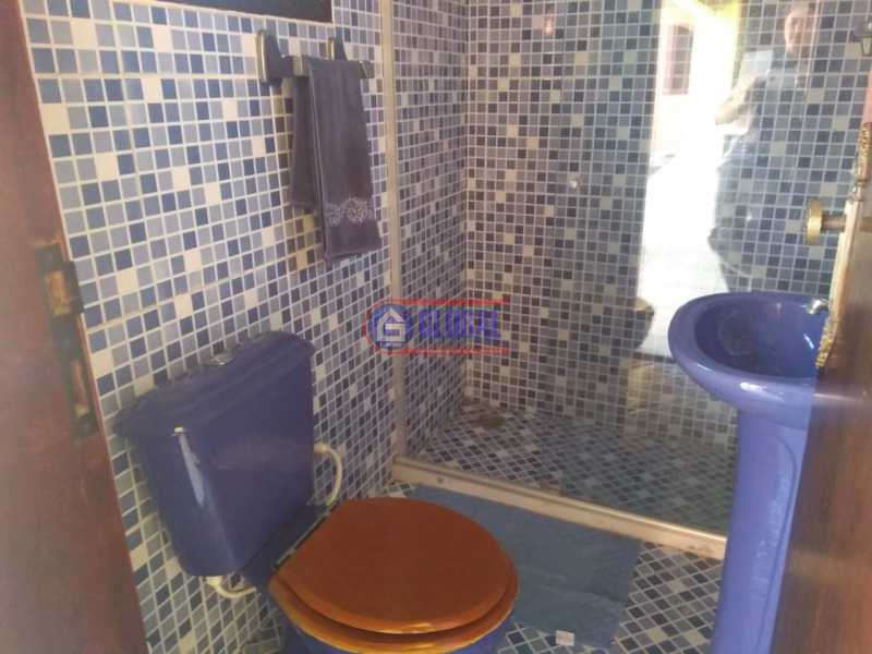 75eb36cf-8609-419e-95e9-311288 - Casa 5 quartos à venda Centro, Maricá - R$ 580.000 - MACA50027 - 24