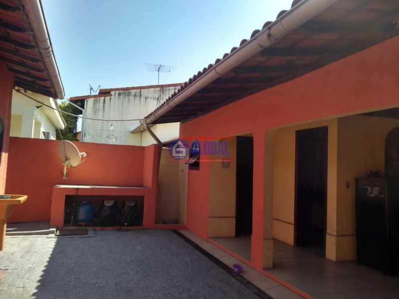 091e1671-91f9-40ce-8ca2-05659f - Casa 5 quartos à venda Centro, Maricá - R$ 580.000 - MACA50027 - 19