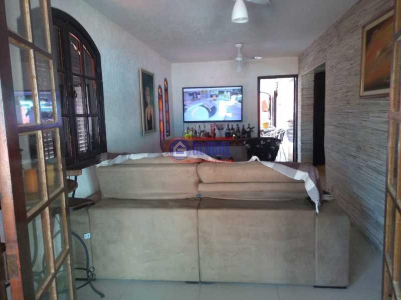 173dc1c7-622c-48c5-b652-80eee6 - Casa 5 quartos à venda Centro, Maricá - R$ 580.000 - MACA50027 - 7