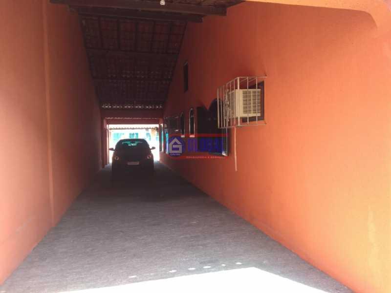209f7499-8997-4b77-906a-065883 - Casa 5 quartos à venda Centro, Maricá - R$ 580.000 - MACA50027 - 21