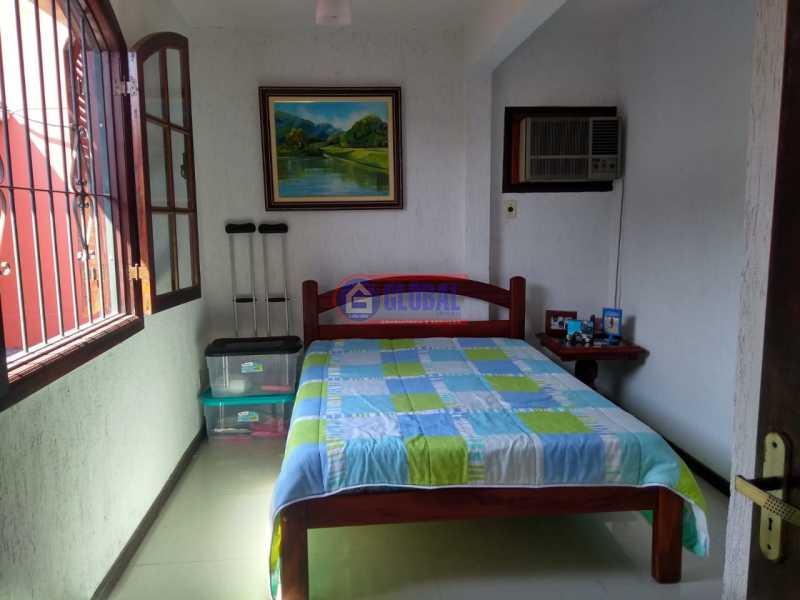 286b1286-6aa1-4211-b0c5-8f24a3 - Casa 5 quartos à venda Centro, Maricá - R$ 580.000 - MACA50027 - 13