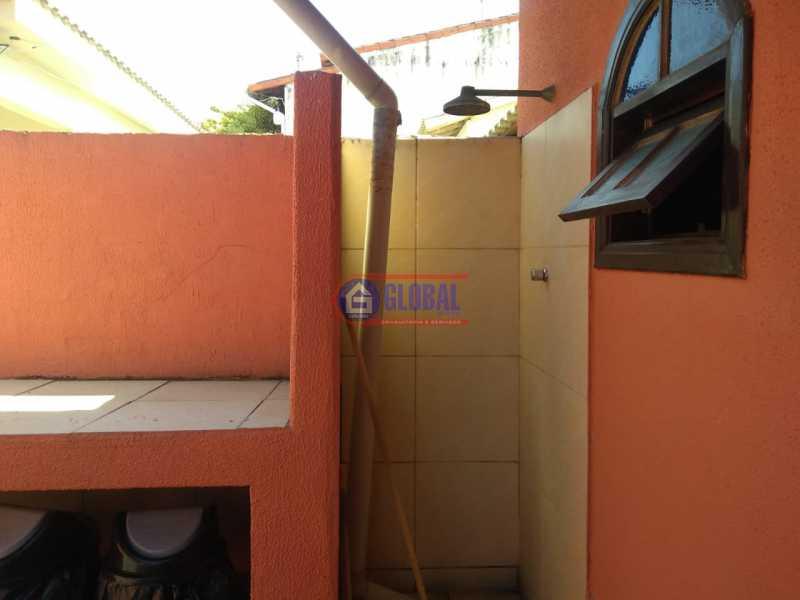 7238518b-c527-4512-873a-f21a2a - Casa 5 quartos à venda Centro, Maricá - R$ 580.000 - MACA50027 - 20