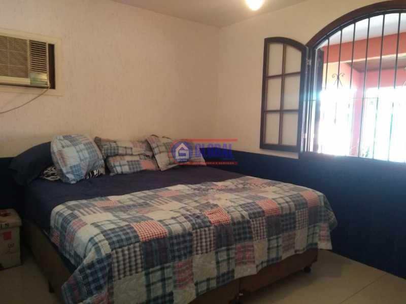 c4fcb65b-1db1-462b-824e-e6272f - Casa 5 quartos à venda Centro, Maricá - R$ 580.000 - MACA50027 - 12