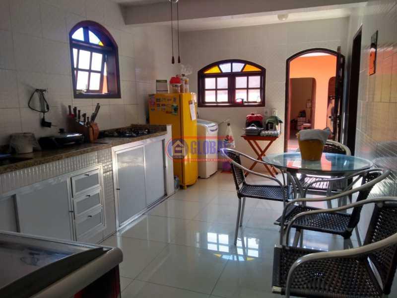 c9fdc9ea-627b-477f-a3a7-3ebf1e - Casa 5 quartos à venda Centro, Maricá - R$ 580.000 - MACA50027 - 17
