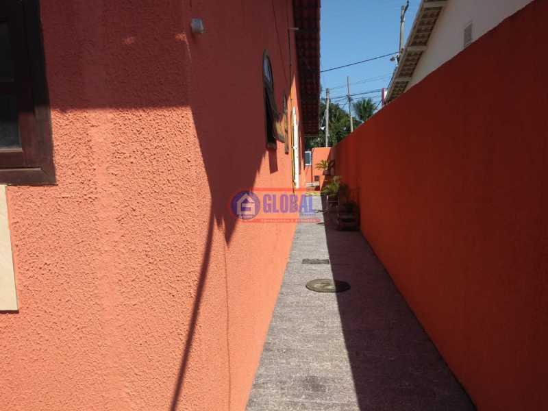 d699059c-47bc-423f-b0c2-70c306 - Casa 5 quartos à venda Centro, Maricá - R$ 580.000 - MACA50027 - 25