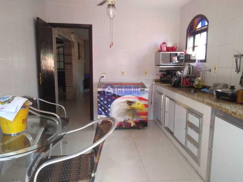 e9746bf7-db91-4abb-9a22-efce68 - Casa 5 quartos à venda Centro, Maricá - R$ 580.000 - MACA50027 - 18