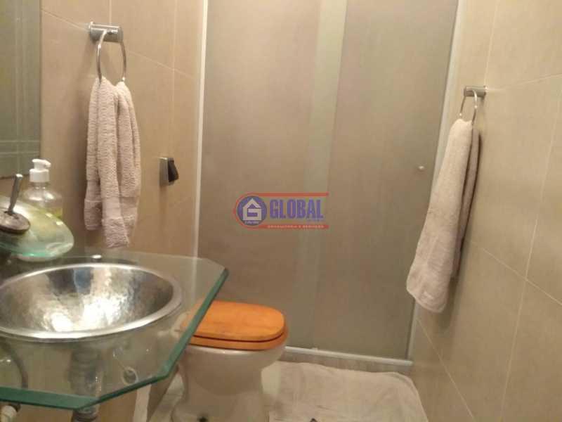 eba0ece8-1391-47c3-b866-918c08 - Casa 5 quartos à venda Centro, Maricá - R$ 580.000 - MACA50027 - 10