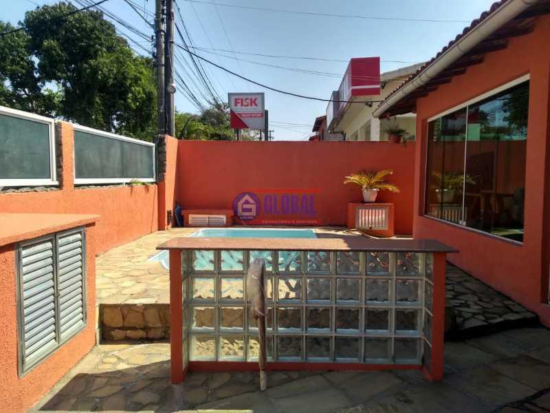 fc2d19f2-4c7c-4a88-9588-02520a - Casa 5 quartos à venda Centro, Maricá - R$ 580.000 - MACA50027 - 3