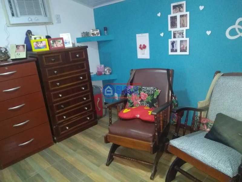 3d0c6e86-ec36-494b-9b49-af261d - Casa em Condomínio 3 quartos à venda Ponta Grossa, Maricá - R$ 650.000 - MACN30110 - 12