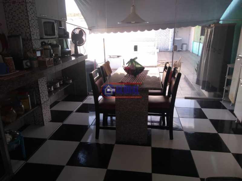 11258a07-3e32-4f31-95c4-c8aa5a - Casa em Condomínio 3 quartos à venda Ponta Grossa, Maricá - R$ 650.000 - MACN30110 - 15