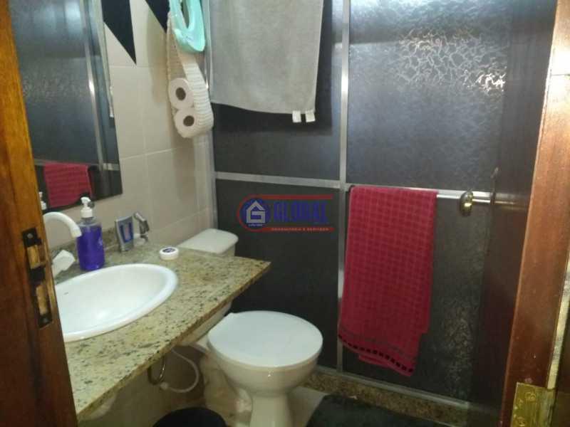 95557885-93c5-4670-b119-ad5d9a - Casa em Condomínio 3 quartos à venda Ponta Grossa, Maricá - R$ 650.000 - MACN30110 - 13