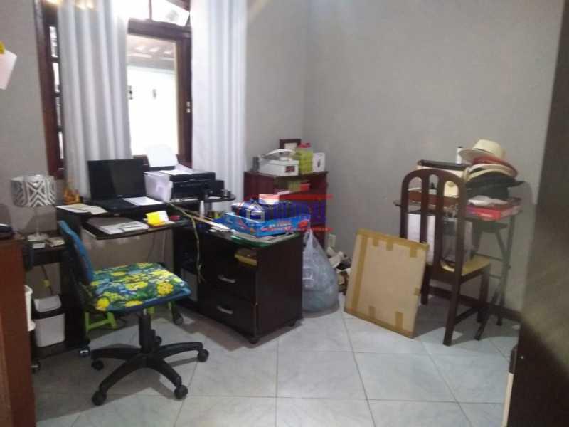 d0d9b611-b5b4-451c-9818-fd6e54 - Casa em Condomínio 3 quartos à venda Ponta Grossa, Maricá - R$ 650.000 - MACN30110 - 10