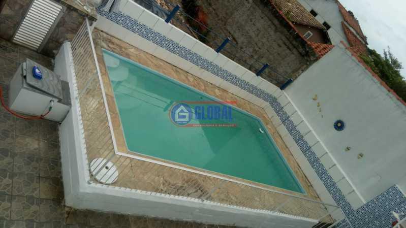 a9e7ef91-9e11-4702-904d-0380ff - Casa em Condomínio 3 quartos à venda Ponta Grossa, Maricá - R$ 650.000 - MACN30110 - 24