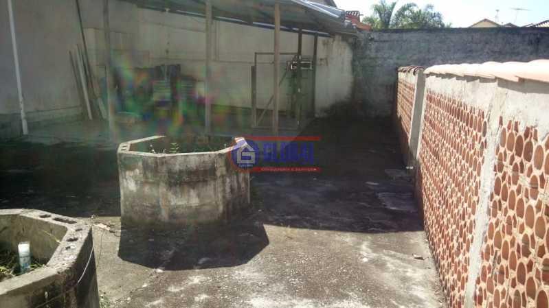 0b3a6880-fad1-4e83-b27f-36ed4e - Casa em Condomínio 3 quartos à venda Ponta Grossa, Maricá - R$ 430.000 - MACN30109 - 12