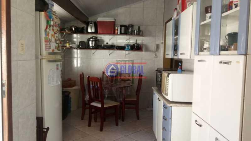 dfd8540f-7bae-42bc-99ba-3dc5ce - Casa em Condomínio 3 quartos à venda Ponta Grossa, Maricá - R$ 430.000 - MACN30109 - 10