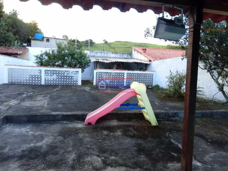 40 - Casa em Condomínio 3 quartos à venda Ponta Grossa, Maricá - R$ 430.000 - MACN30109 - 19