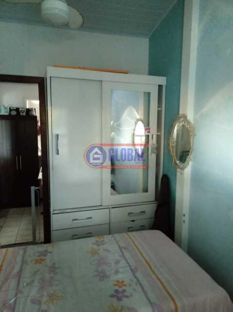 41 - Casa em Condomínio 3 quartos à venda Ponta Grossa, Maricá - R$ 430.000 - MACN30109 - 18
