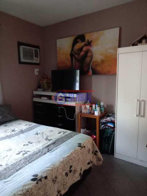 42 - Casa em Condomínio 3 quartos à venda Ponta Grossa, Maricá - R$ 430.000 - MACN30109 - 20