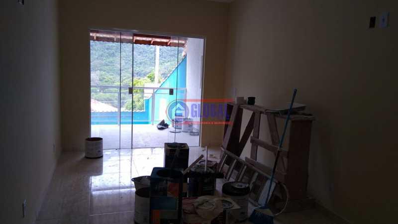 b - Casa 2 quartos à venda Flamengo, Maricá - R$ 270.000 - MACA20396 - 8
