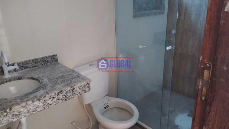 e 2 - Casa 2 quartos à venda Flamengo, Maricá - R$ 270.000 - MACA20396 - 12