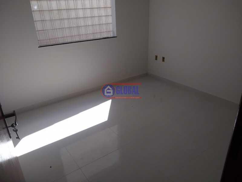 E - Casa 2 quartos à venda Mumbuca, Maricá - R$ 250.000 - MACA20397 - 6