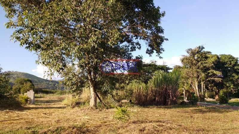 68de9fa0-3ad4-4640-b3ce-be4aaa - Terreno 5559m² à venda Caxito, Maricá - R$ 250.000 - MAUF00323 - 6