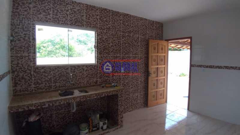 4f5d4288-cf74-46de-8ab7-07c895 - Casa 3 quartos à venda Pindobal (Ponta Negra), Maricá - R$ 200.000 - MACA30184 - 11