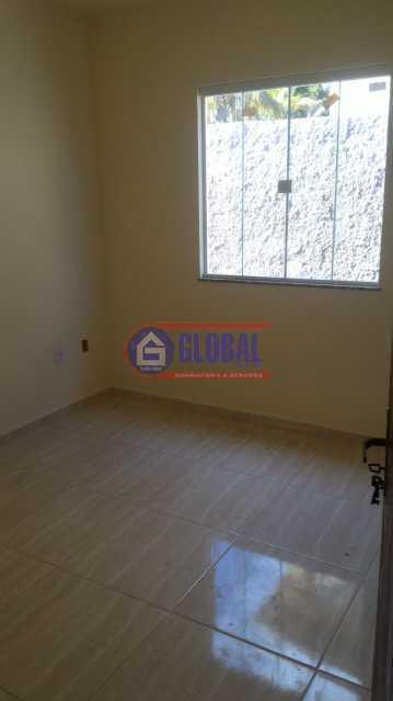 5b413c32-d1a8-4c02-bea8-e811e0 - Casa 3 quartos à venda Pindobal (Ponta Negra), Maricá - R$ 200.000 - MACA30184 - 7
